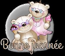 Petite Maggie (psp) Creachou_Blinkie_1651