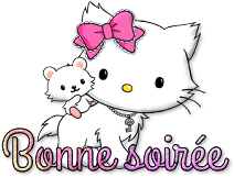 Message destiné à TOUS LES NOUVEAUX MEMBRES Creachou_Blinkie_1653