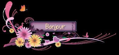 Chez Violine - Forum de Loisirs et Créations Graphiques Creachou_Blinkie_166