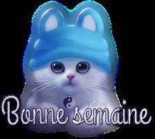 Message destiné à TOUS LES NOUVEAUX MEMBRES - Page 26 Creachou_Blinkie_1667
