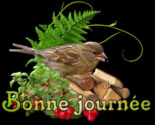 Div3_les 194 Creachou_Blinkie_1680