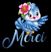 Message destiné à TOUS LES NOUVEAUX MEMBRES - Page 37 Creachou_Blinkie_1688