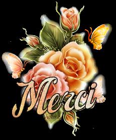 Message destiné à TOUS LES NOUVEAUX MEMBRES - Page 34 Creachou_Blinkie_1742
