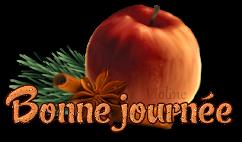 LE REGLEMENT DU FORUM - Avenant n°1 - Page 23 Creachou_Blinkie_1745
