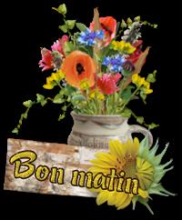 LE REGLEMENT DU FORUM - Avenant n°1 - Page 18 Creachou_Blinkie_1753