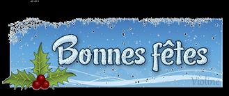Chez Violine - Forum de Loisirs et Créations Graphiques - Page 3 Creachou_Blinkie_1769