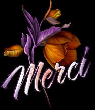 Message destiné à TOUS LES NOUVEAUX MEMBRES - Page 19 Creachou_Blinkie_1825