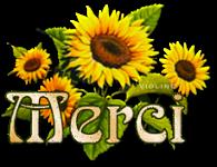 LE REGLEMENT DU FORUM - Avenant n°1 - Page 52 Creachou_Blinkie_2063