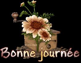 LE REGLEMENT DU FORUM - Avenant n°1 - Page 49 Creachou_Blinkie_2078