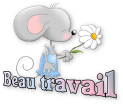 Les vacances Creachou_Blinkie_2204