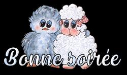 LE REGLEMENT DU FORUM - Avenant n°1 - Page 55 Creachou_Blinkie_2209