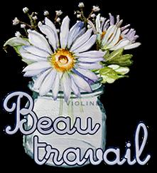 Cadeau ~ tutoriel de Franie Margot ~ - Page 2 Creachou_Blinkie_2253