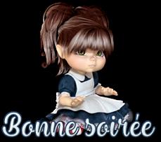 Séraphine Creachou_Blinkie_2264