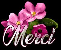 LE REGLEMENT DU FORUM - Avenant n°1 - Page 44 Creachou_Blinkie_2272