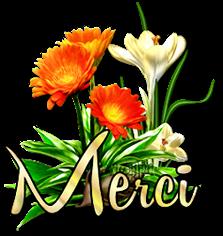 Message destiné à TOUS LES NOUVEAUX MEMBRES - Page 37 Creachou_Blinkie_2300