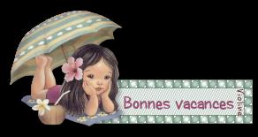 Chez Violine - Forum de Loisirs et Créations Graphiques - Page 3 Creachou_Blinkie_28