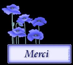 LE REGLEMENT DU FORUM - Avenant n°1 - Page 42 Creachou_Blinkie_296