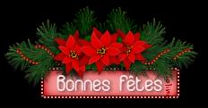 Chez Violine - Forum de Loisirs et Créations Graphiques Creachou_Blinkie_357