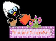 Message destiné à TOUS LES NOUVEAUX MEMBRES - Page 10 Creachou_Blinkie_37