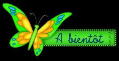 Chez Violine - Forum de Loisirs et Créations Graphiques Creachou_Blinkie_426