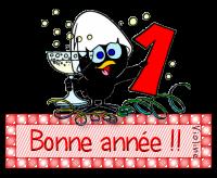 Sweet'Art • Forum de Graphisme et de Codage Creachou_Blinkie_43