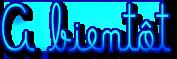 Chez Violine - Forum de Loisirs et Créations Graphiques - Page 3 Creachou_Blinkie_499