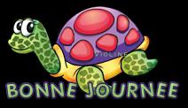 LE REGLEMENT DU FORUM - Avenant n°1 - Page 31 Creachou_Blinkie_749