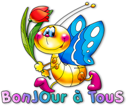 Message destiné à TOUS LES NOUVEAUX MEMBRES - Page 19 Creachou_Blinkie_835