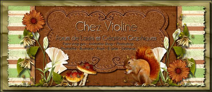 Chez Violine - Forum de Loisirs et Créations Graphiques Ban_PUB_automne250912