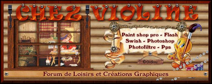 Chez Violine - Forum de Loisirs et Créations Graphiques Ban_Publicites_04_Septembre_2011