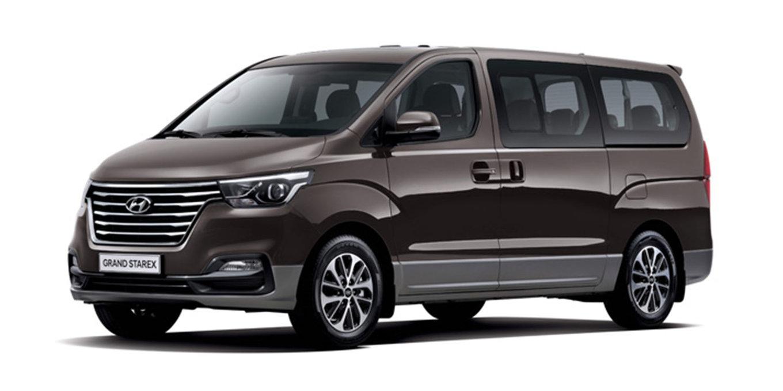 [Actualité] Groupe Hyundai  - Page 4 Hyundai-grand-starex-facelift-front