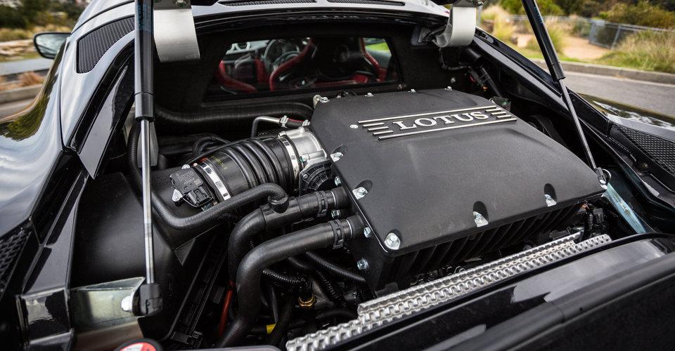 Cover motore 2016-Lotus-Evora-400-36