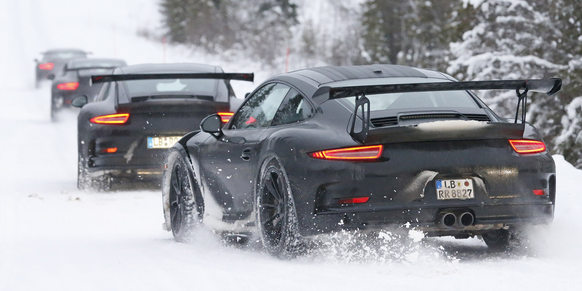 Porsche en hiver - Page 5 2015-porsche-991-911-gt3-rs_0004_Layer-9