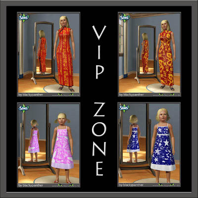 Blacky's Sims Zoo Update Sims3 12.07.2010 Ss84y29l