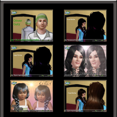 Blacky's Sims Zoo Update Sims3 12.07.2010 - Page 2 Tg2vxubh