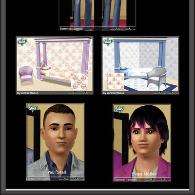 Blacky's Sims Zoo Update Sims3 12.07.2010 - Page 3 Dqjo36nr