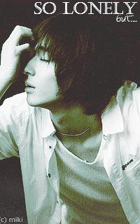 Choi Jong Hoon (FT island) Choi1