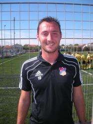 EUGA ARDZIV/ FC CALVI ...De l'Arménie à la Balagne  - Page 2 Festa