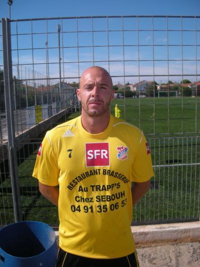 EUGA ARDZIV/ FC CALVI ...De l'Arménie à la Balagne  - Page 3 Cardillo