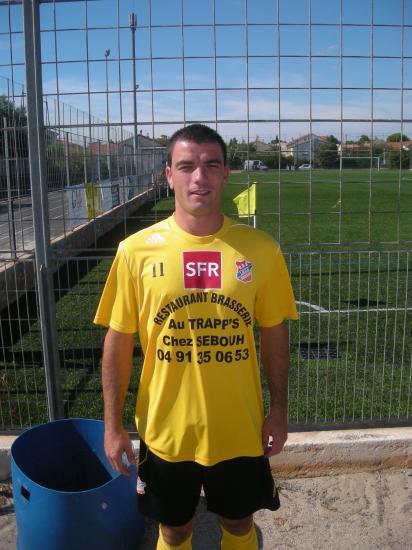 EUGA ARDZIV/ FC CALVI ...De l'Arménie à la Balagne  - Page 3 Heidelberger