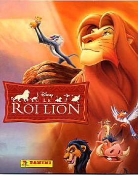 Tournoi de popularité film - Page 41 47294483le-roi-lion-1-jpg