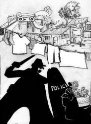 Matos Mobilisation Ico-Loppsi_Logement