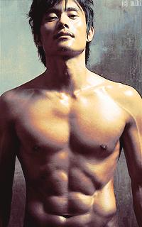 Lee Byeong Heon 1