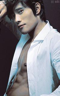 Lee Byeong Heon 6