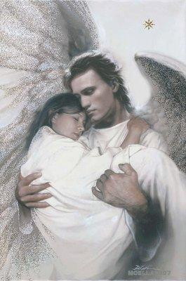 N'oublions pas nos chers anges-gardiens ! - Page 4 163430_124596144276654_100001788073122_157514