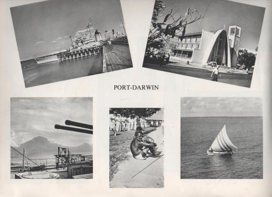 Présentation - Page 6 PORT_DARWIN-001