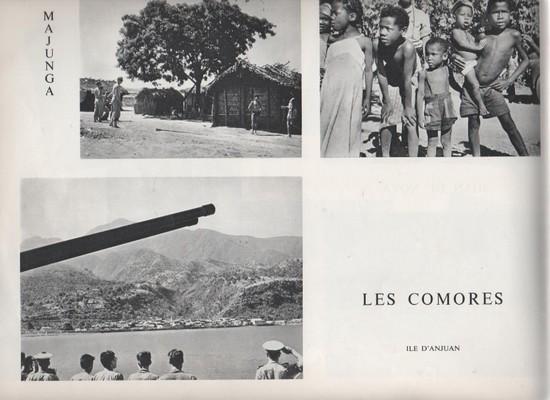 Présentation - Page 7 COMORES-001