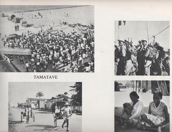 Présentation - Page 7 TMATAVE-001