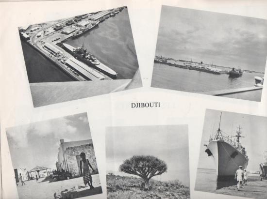 Présentation - Page 7 Djibouti-001
