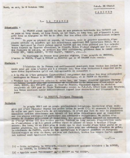 Présentation - Page 7 Feuille-de-service-001